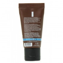Moroccan Nights Body Lotion in 1oz/30mL