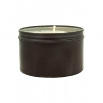 3-in-1 Massage Candle 6oz/170g in Berry Naughty